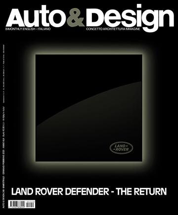 Digital issue n. 240