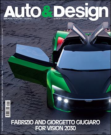 Digital issue n. 241