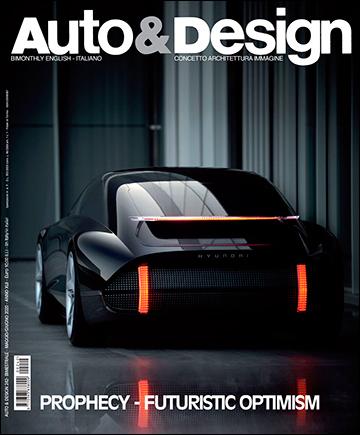 Digital issue n. 242