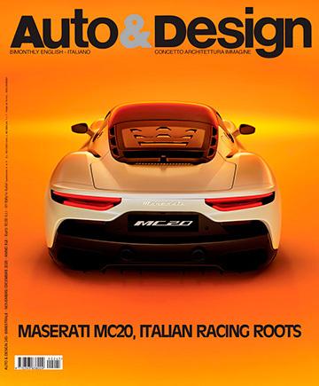 Digital issue n. 245